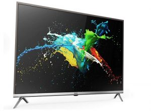 LED-Fernseher Test Vergleich