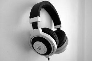 On-Ear Kopfhoerer Test Vergleich