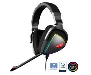 Gaming-Headset Discord Teamspeak