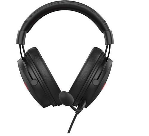 Gaming-Headset Test und Vergleich