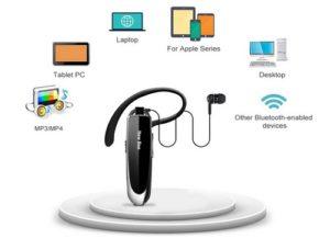 Bluetooth-Headset kaufen