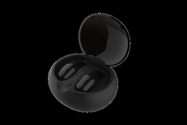 Bluetooth Kopfhörer kaufen