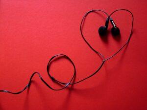 In-Ear-Kopfhoerer von Bose